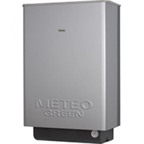 Caldaia a condensazione Beretta Meteo Green E 35 CSI AG - Erp