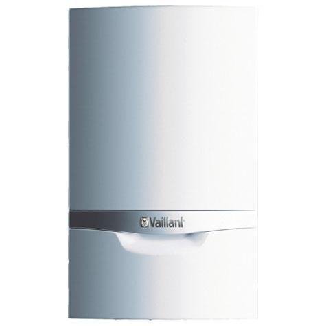 Caldaia a condensazione ecoTEC Plus VMW 256/5-5+ con VSMART Wifi